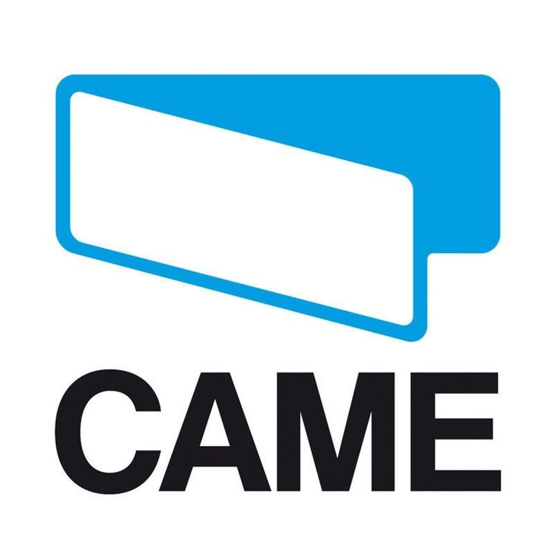 CAME COPERCHIETTO - STYLO BD