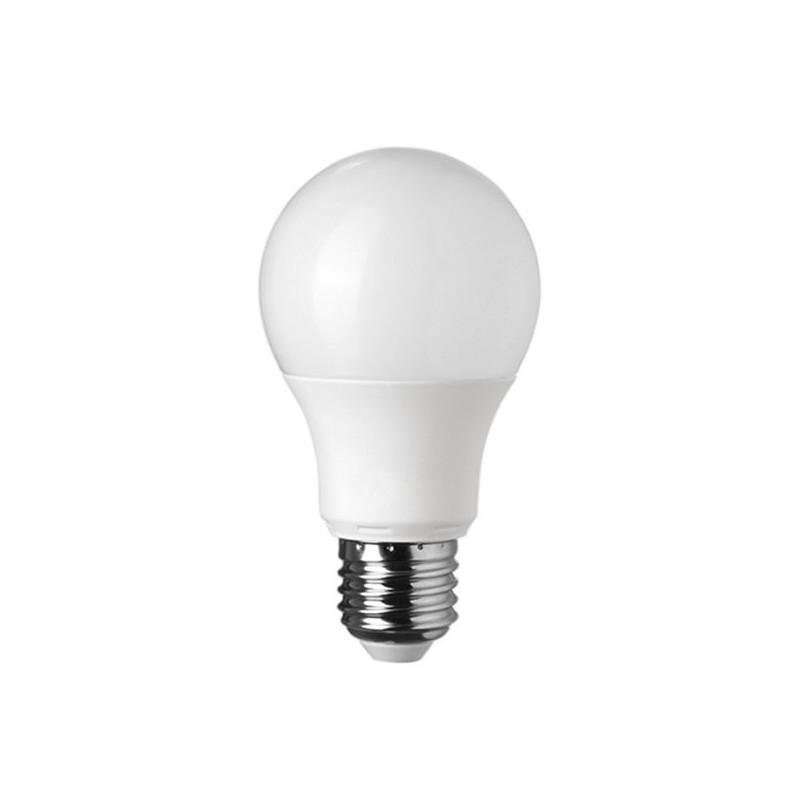 OPTONICA  LED BULB E27 A70 18W 1440LM 175-265V LUCE NATURALE 4500K