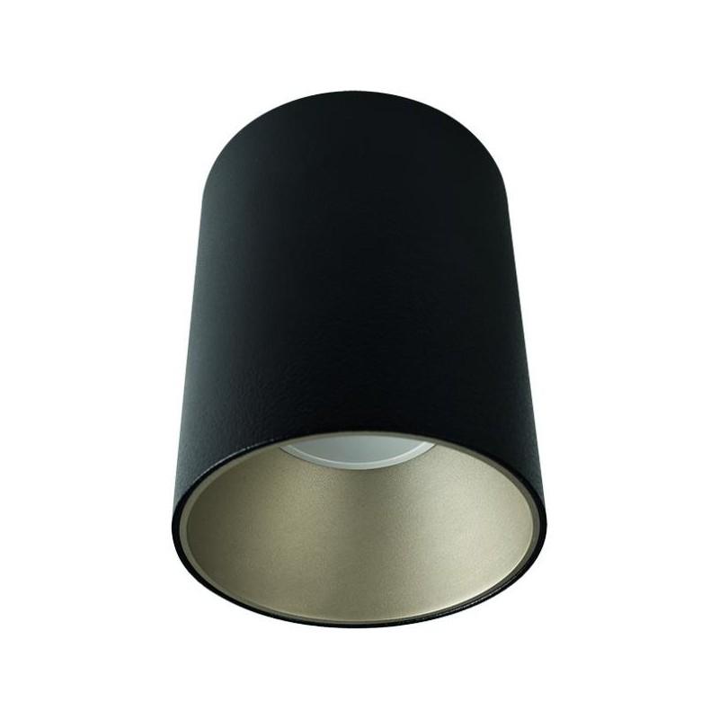 EYE TONE black-silver 8932 Nowodvorski