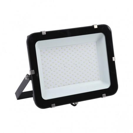 4500K Bianco Naturale Faretto bianco Optonica LED 30W luce bianca SMD Floodlight classic faro per luce da interni