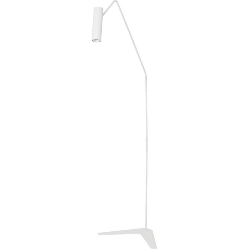 Nowodvorski EYE SUPER white 6493