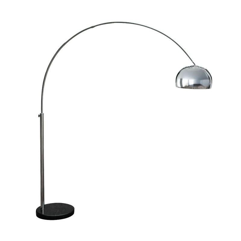 ZUMA LINE Floor lamp SOHO TS-010121MM