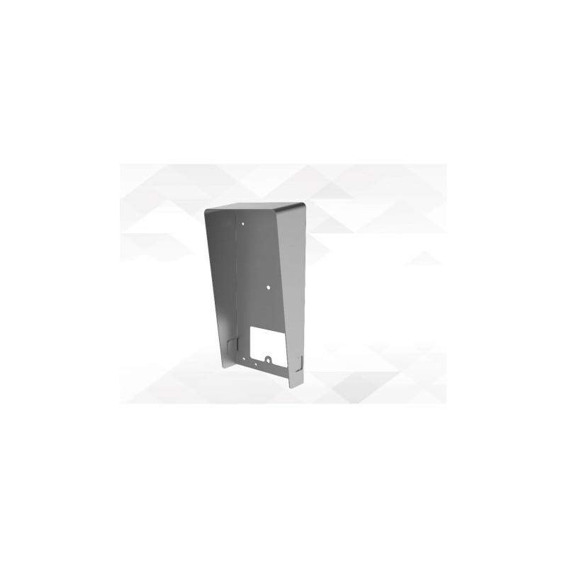 Hikvision Tettuccio di protezione per serie KV8113/8213/8413 DS-KABV8113-RS