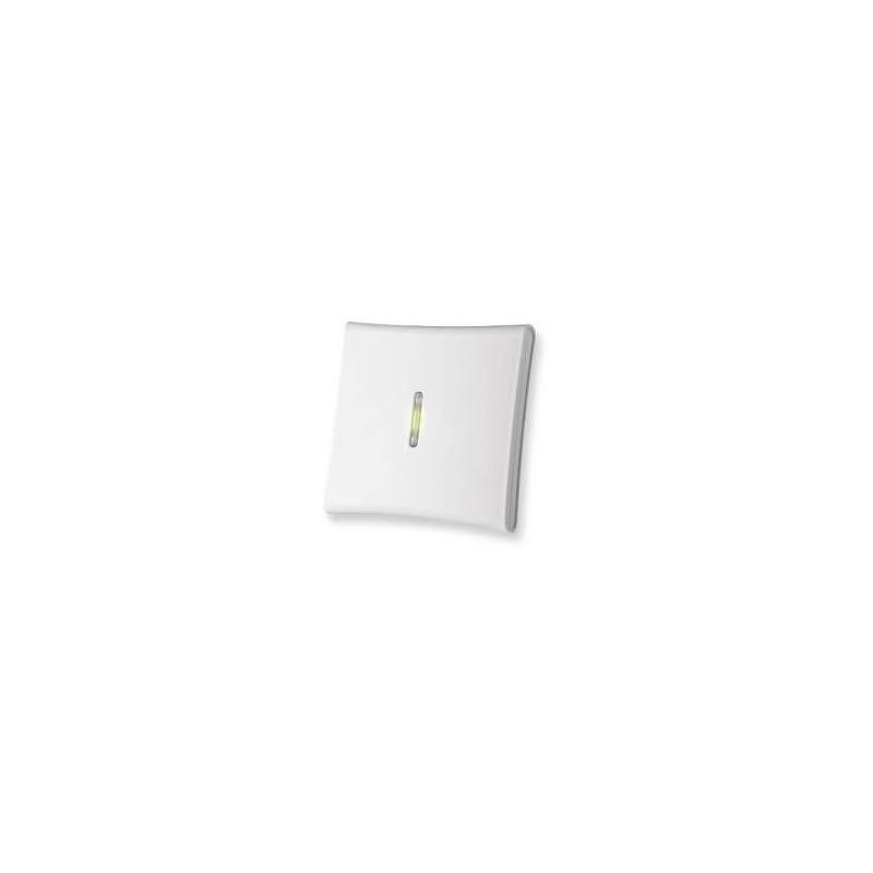BENTEL BW-PGH PowerG Host compatibile con Absoluta Plus and Absoluta ricevitore radio  Supporta fino a 128 zone wireless