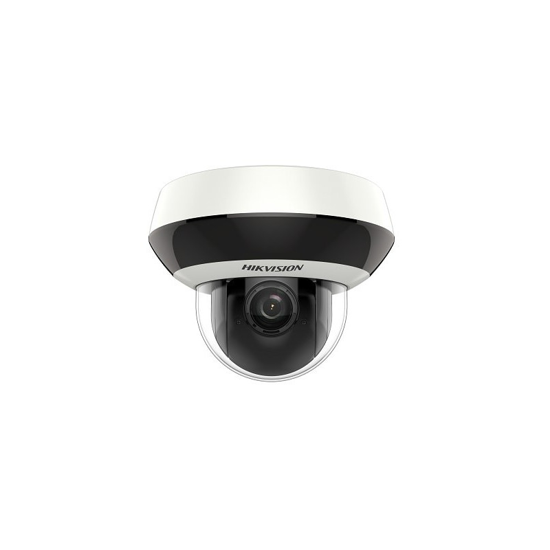 Hikvision Digital Technology mini PTZ DS-2DE2A204IW-DE3 IP Interno e esterno 2mp 4x zoom ottico 16x digitale